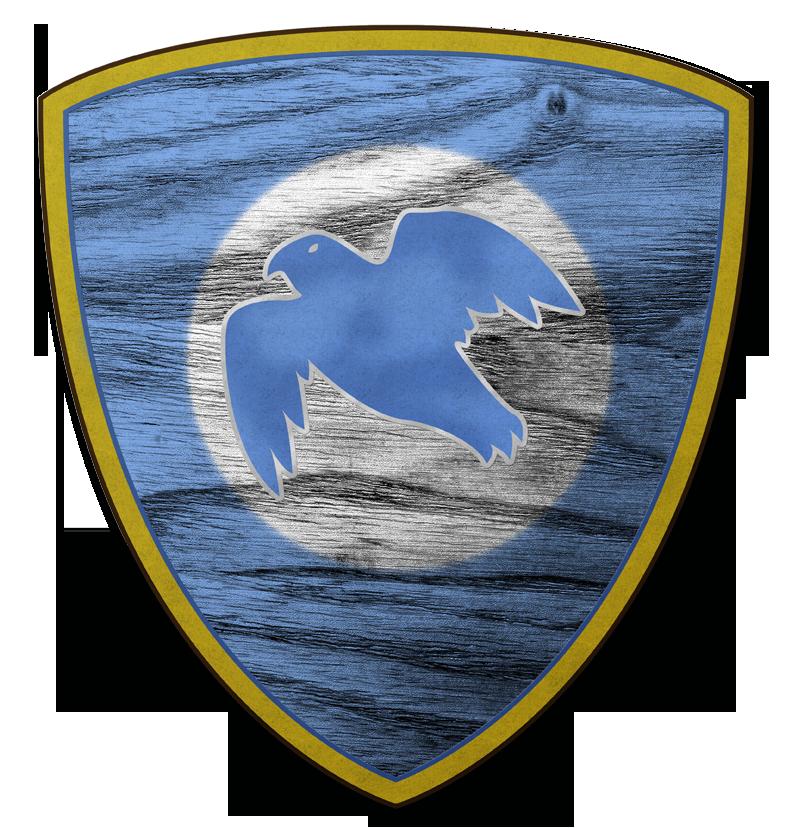 Arryn by shane613