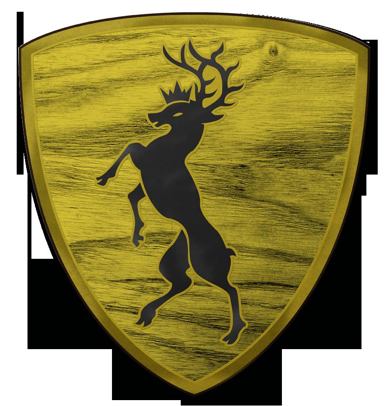Baratheon by shane613