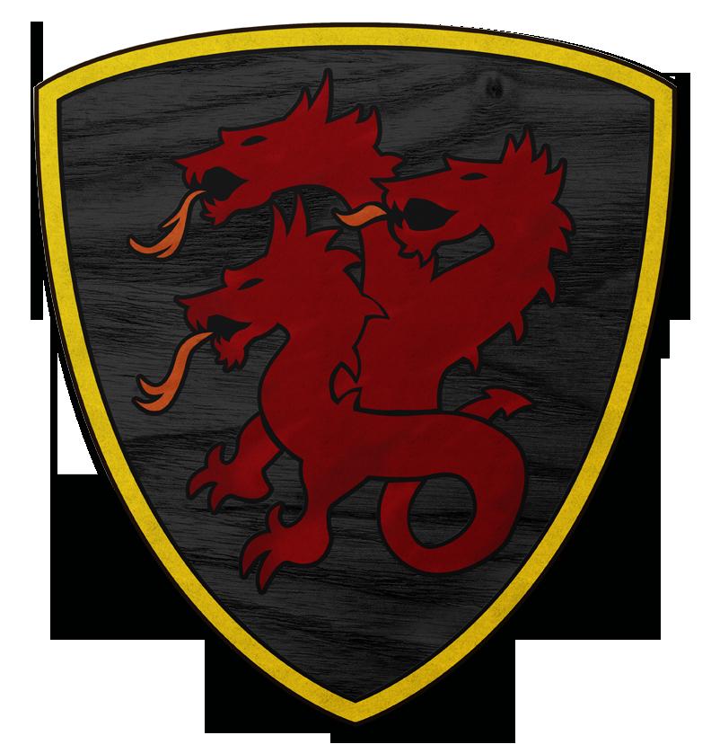Targaryen by shane613