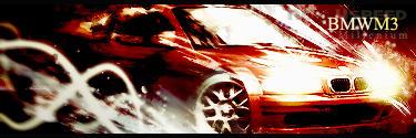 Sig - BMW M5