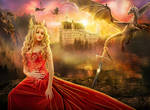 Avalon Undiscovered Dreams