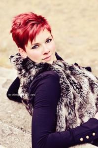 SarahBella5's Profile Picture