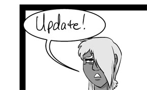 Sew Me New Pg 13 Update by Silent-nona-light