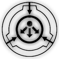 SCPF Logo4