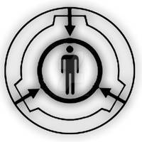 SCPF Logo5
