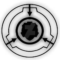 SCPF Logo6