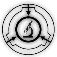SCPF Logo7