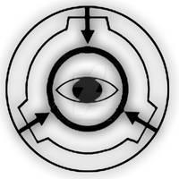 SCPF Logo8