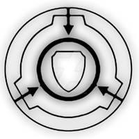 SCPF Logo9