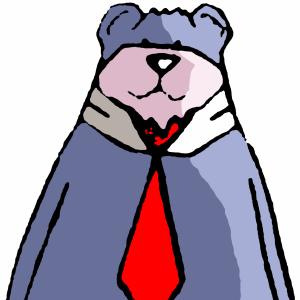 Ursus-Couras's Profile Picture