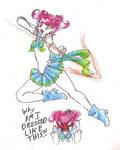 Sailor Marrrrrrline by hopelessromantic721
