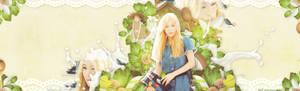 [SD Comeback] [TR] Jenny
