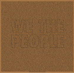 We the People by DasStanzy