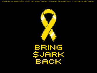 Bring Back Yellow WP by liquid-snake