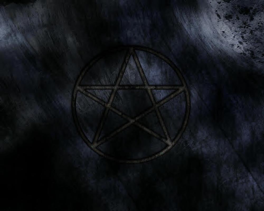wicca by athenanekoastraea on deviantart