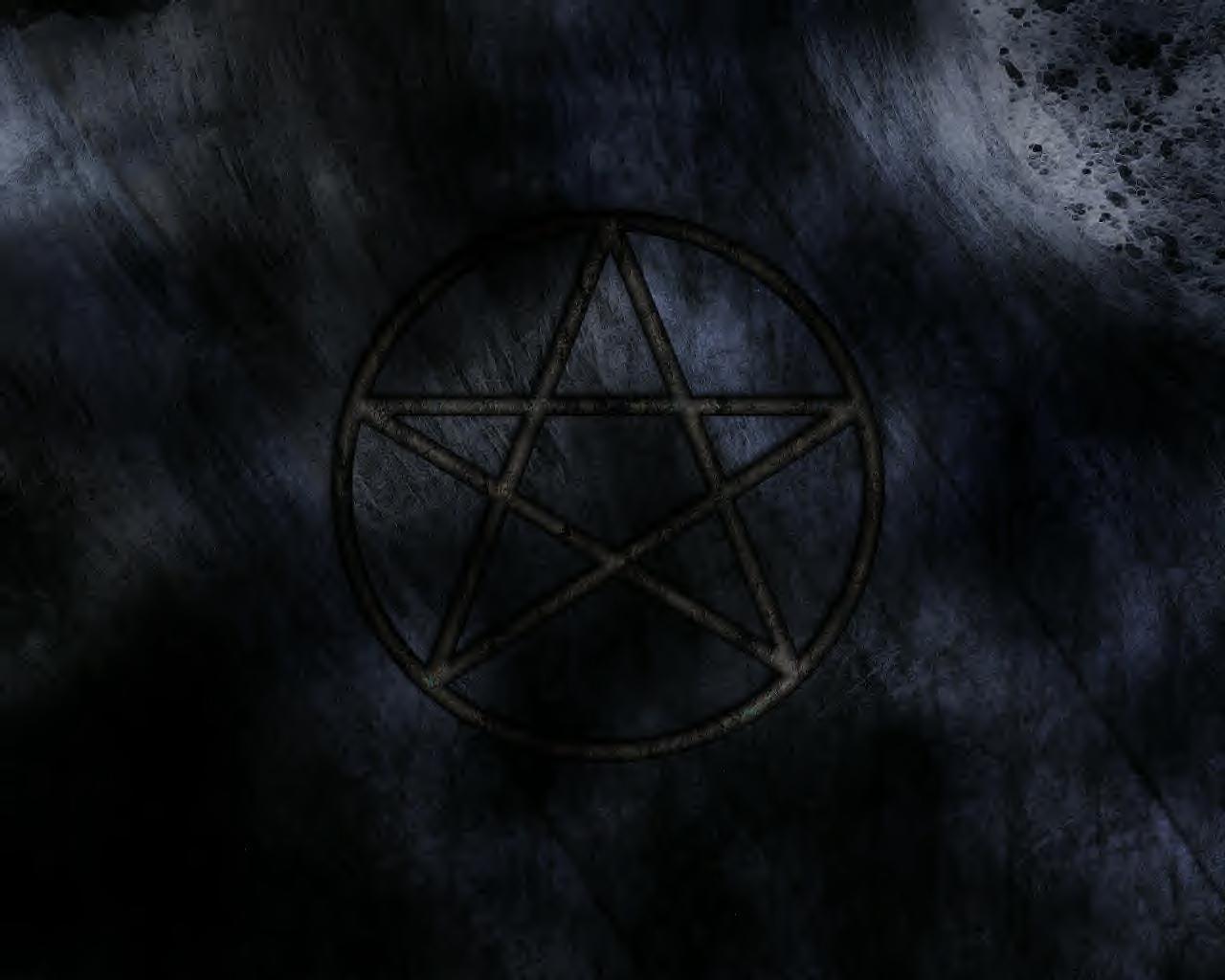 wiccan wallpaper desktop wicca by athenanekoastraea