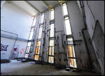 windows panorama