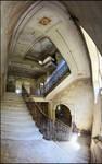 balthazar staircase