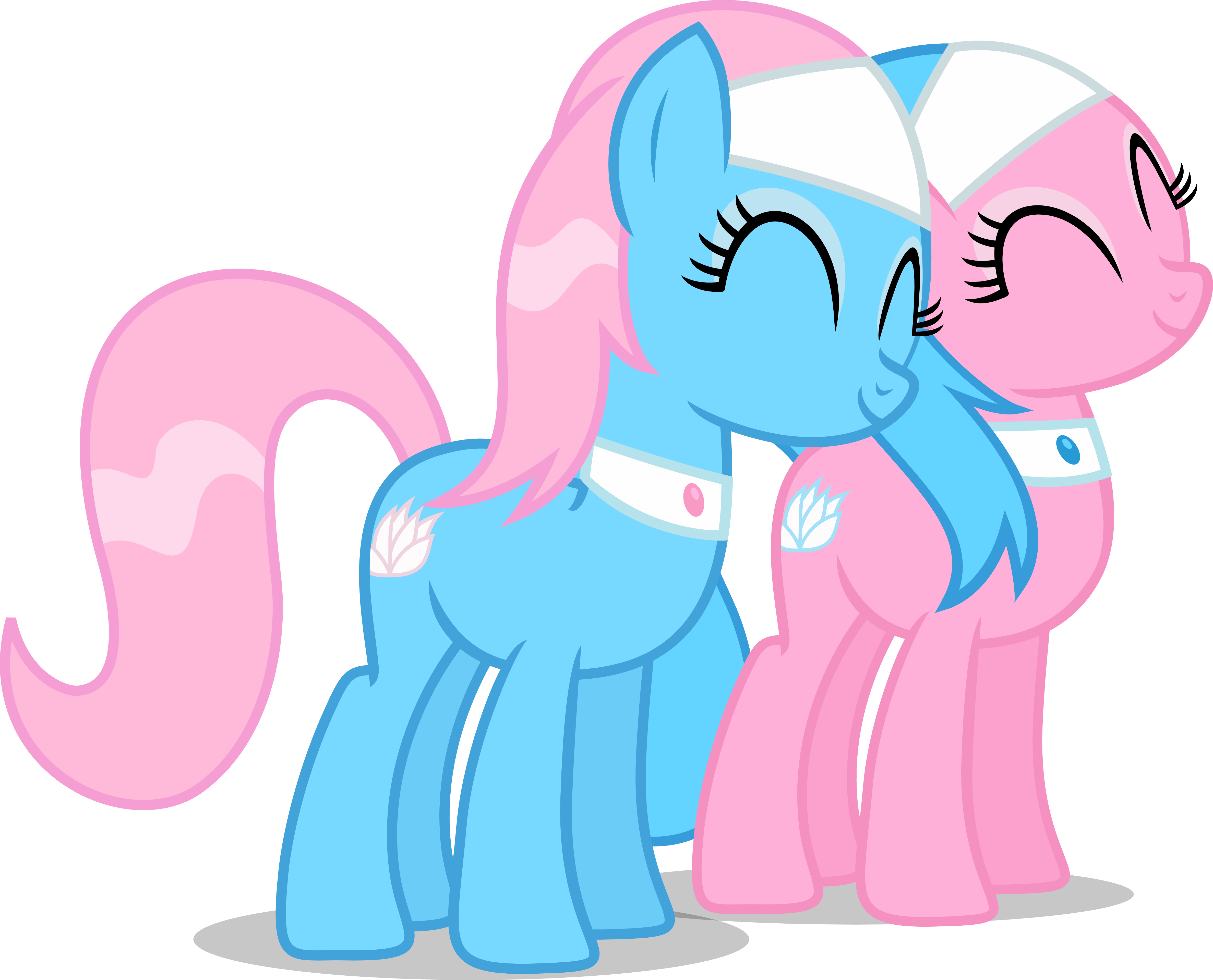 Lotus And Aloe By Vector Brony On Deviantart