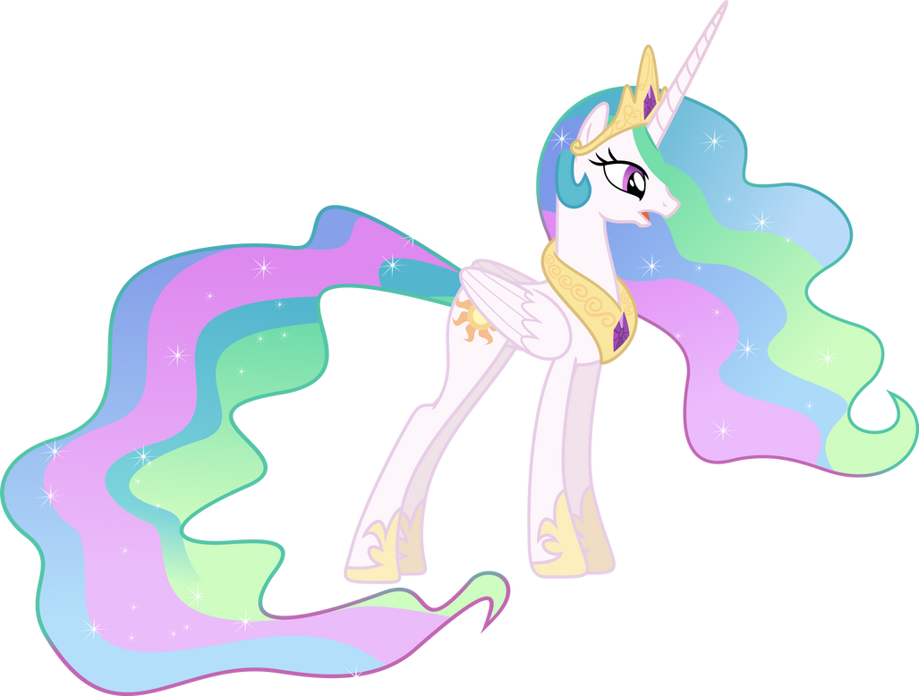princess_celestia_by_hampshireukbrony-d674k8w.png (1027×778)