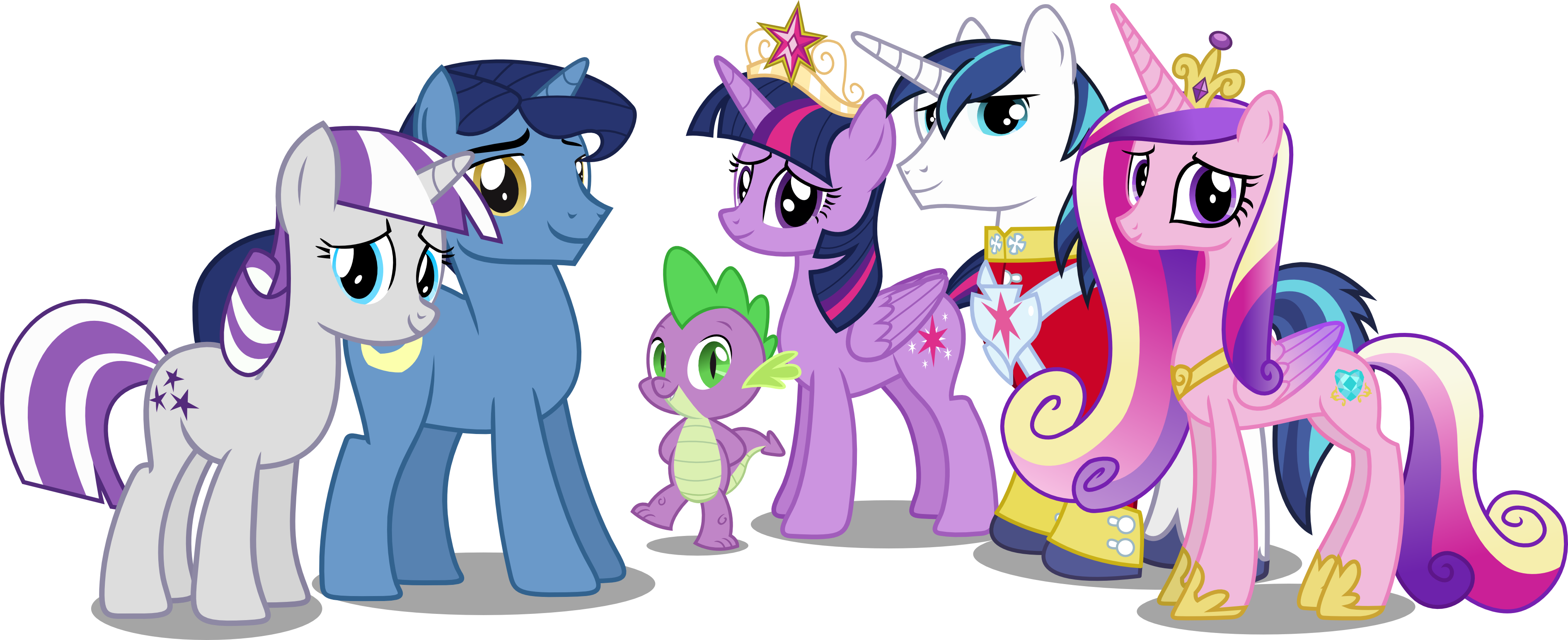 Image result for mlp twilight sparkle
