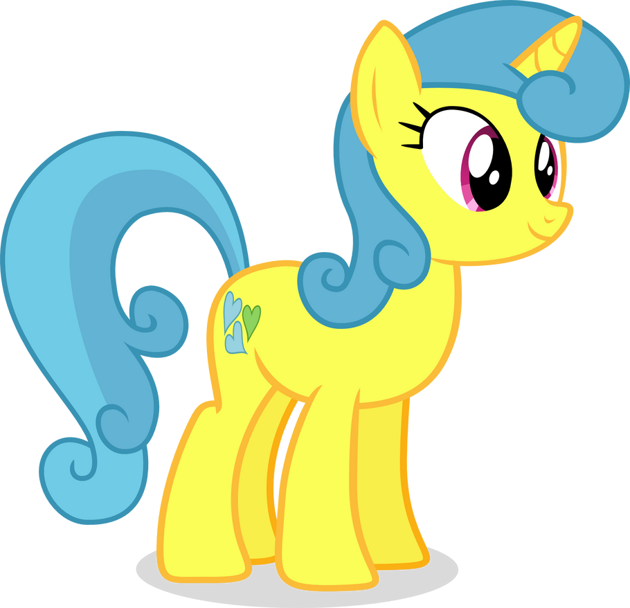 lemon hearts by vector brony on deviantart small vector optimization smell victory in a lab maze