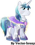Prince Shinning Armor