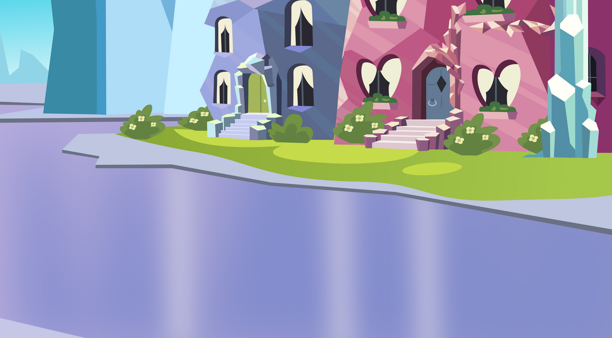 http://pre01.deviantart.net/a3c7/th/pre/f/2014/009/e/b/crystal_empire_street_by_vector_brony-d6wic4e.png