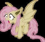 Flutter-Bat