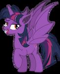Twilie-bat