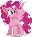 Bat Pinkie