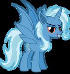 Trixie-Bat