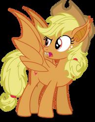Apple-Bat