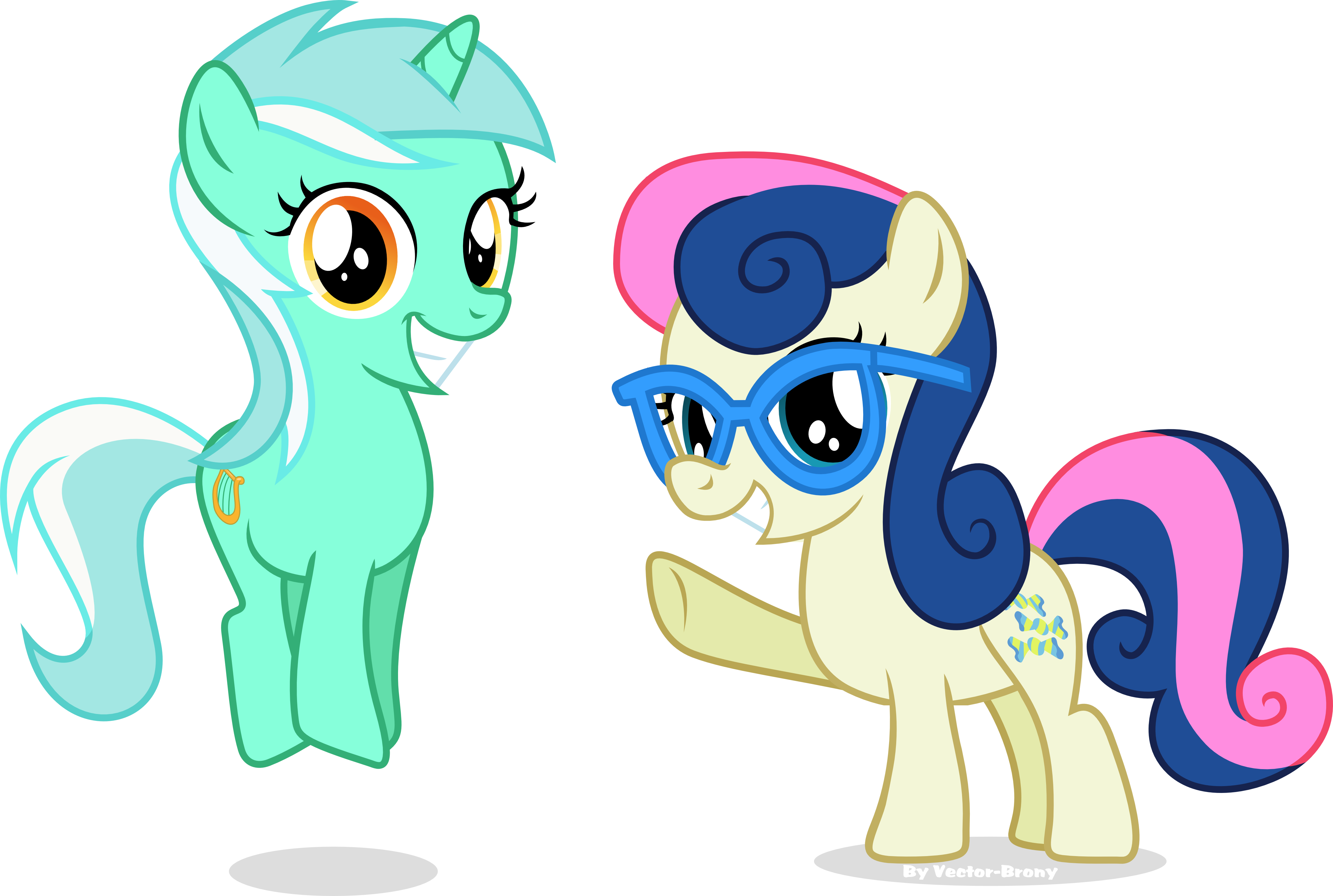 discorded lyra - photo #45