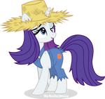 Country Rarity