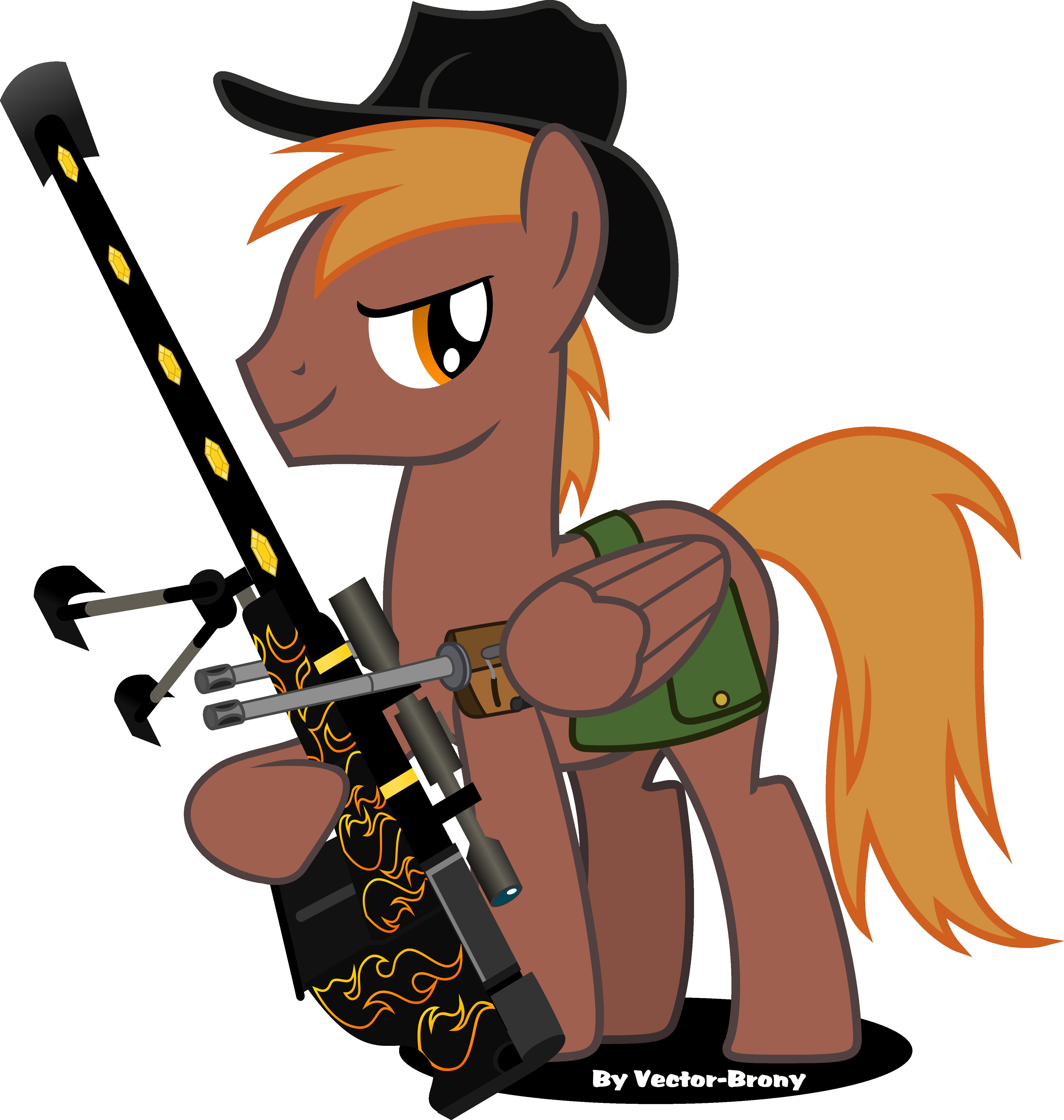 hentaiporn  Equestria Untamed