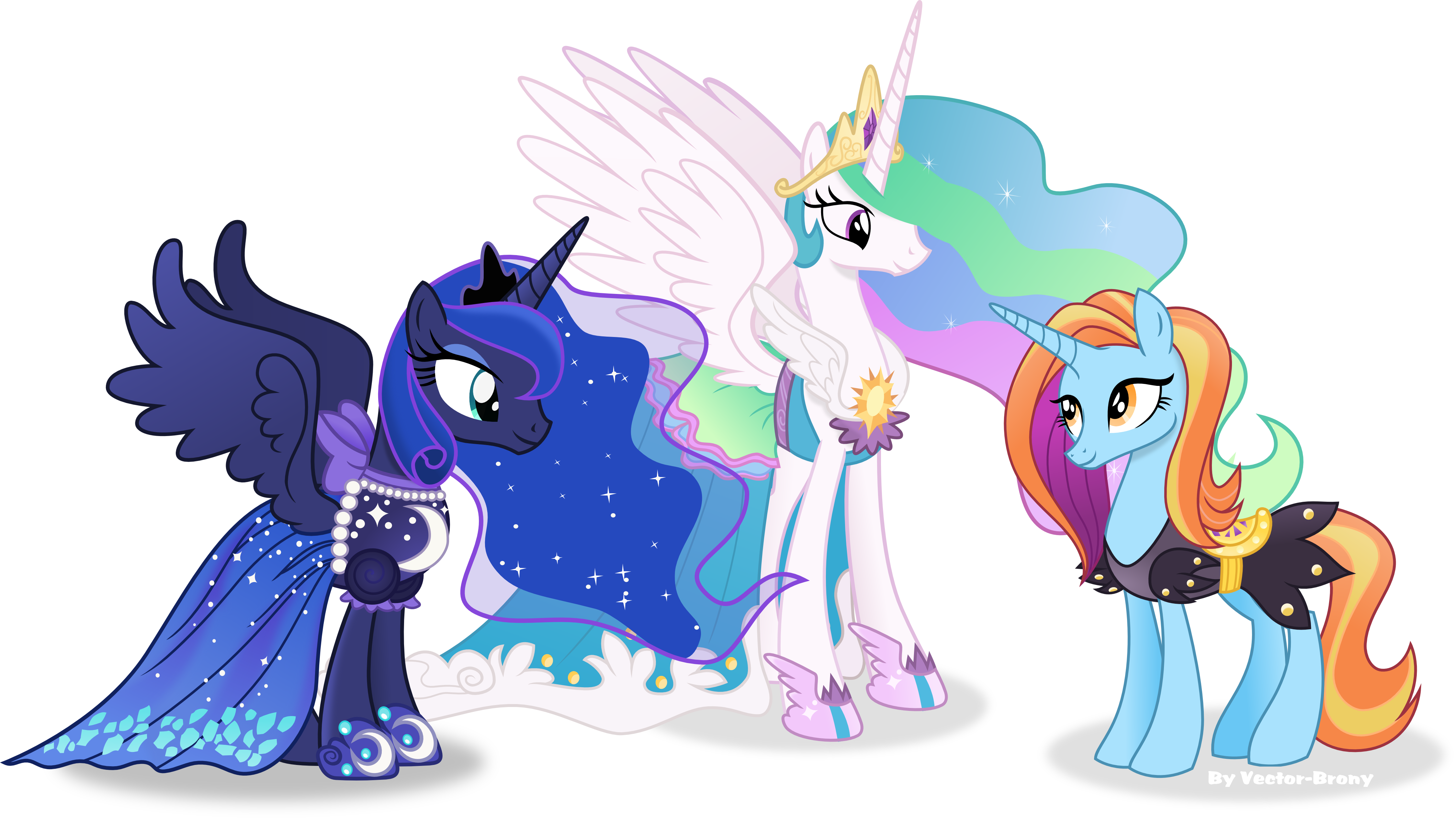 Image Result For Cute Fancey Princes