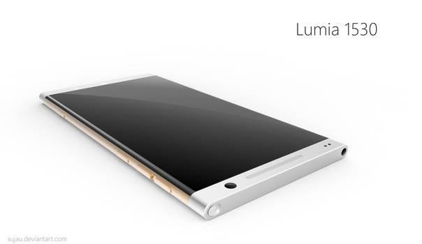 Lumia 1530 3[1]