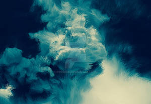 Smoke Abstract Premium Background