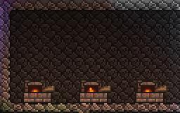 Zork's Fortress: Boiler Room 2 by Masterkyle12