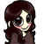 icon for mindy-cupcake by queenofdavekat