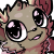munchkiins icon commission by queenofdavekat