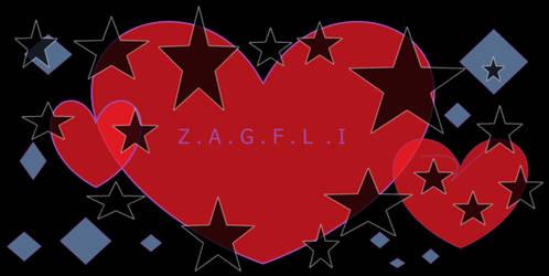 Zagr Tribute by ANJOJA4CKIE