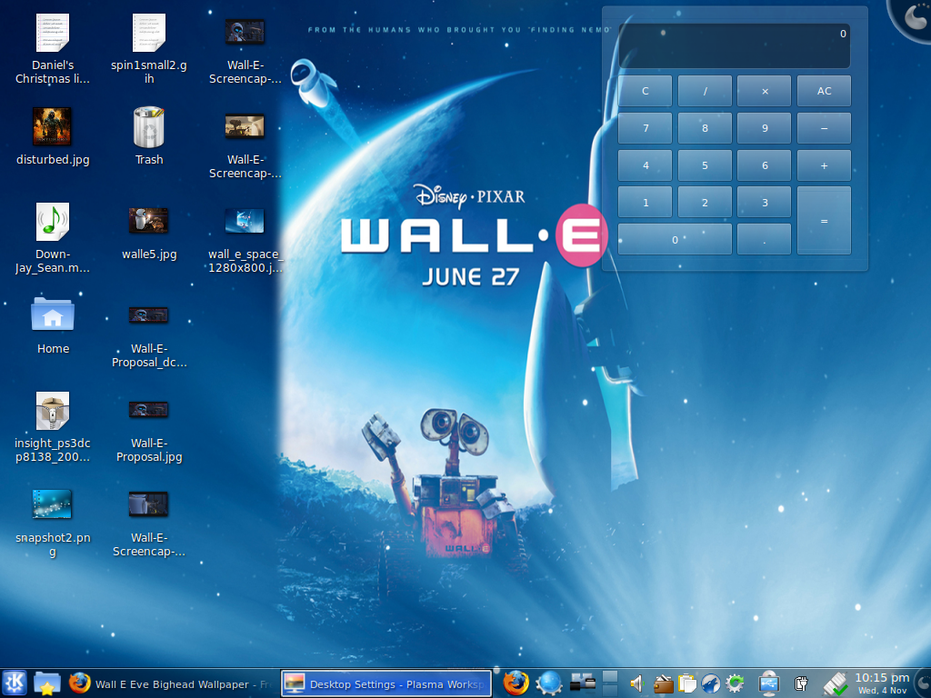 Post a Picture of your Desktop My_desktop_by_dcp1992