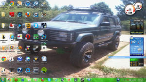 Desktop 7-1-2012
