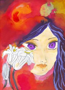 Twilight : Mystical Eyes