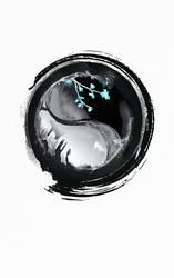 Couv Melodie1-fusion-jing
