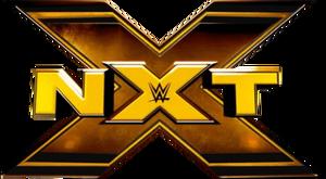 NXT Logo by Aplikes
