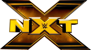 NXT Logo by Aplikes by Aplikes