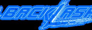 Backlash Logo by Aplikes